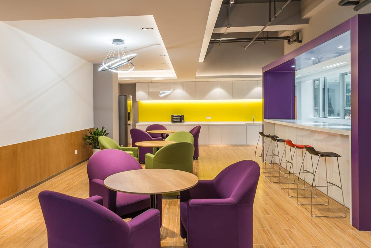 Deloitte Consulting (Shanghai) Co., Ltd.