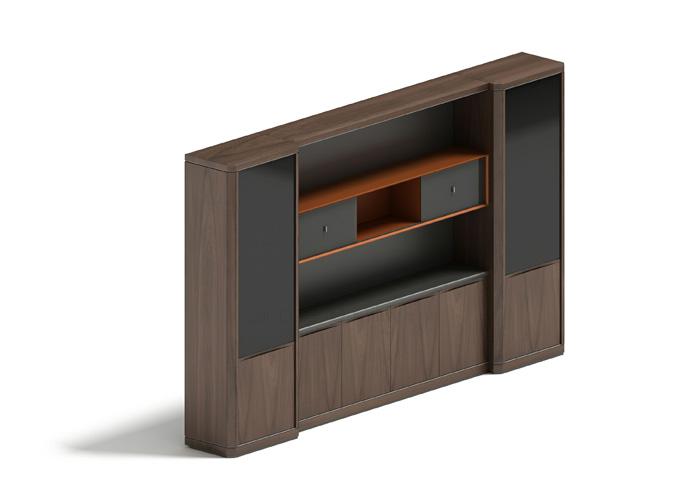 Z02-C01 file cabinet
