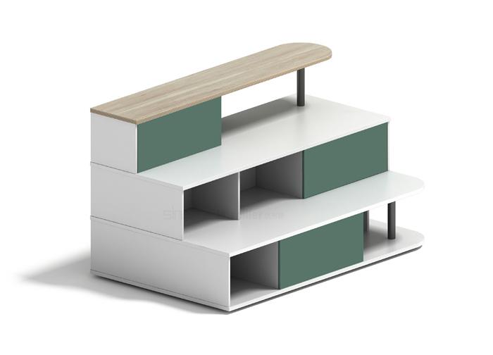C03 floor cabinet