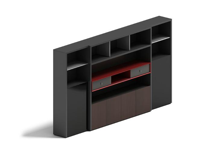 S02-C01 file cabinet