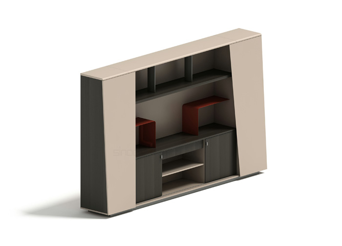 N02-C01 file cabinet