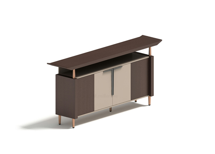 O01-C02X file cabine