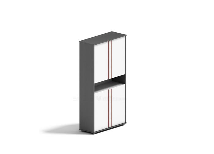 C05 file high cabinet
