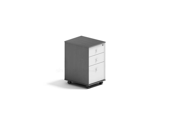 T02 activity cabinet