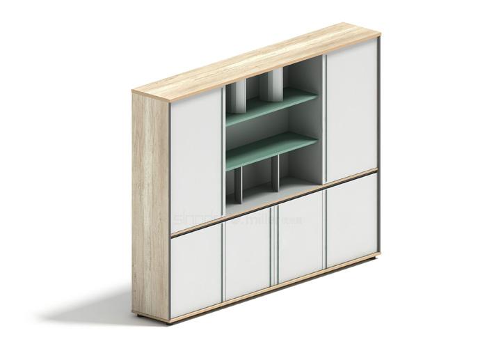 Q02-C01 file cabinet