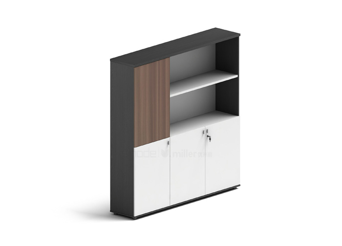 A02-C02 file high cabinet