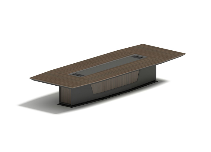 R01 conference table