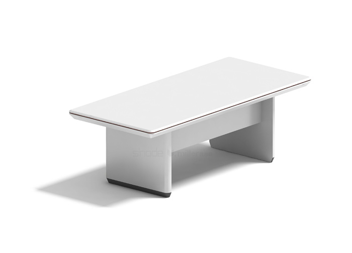 B01 conference table