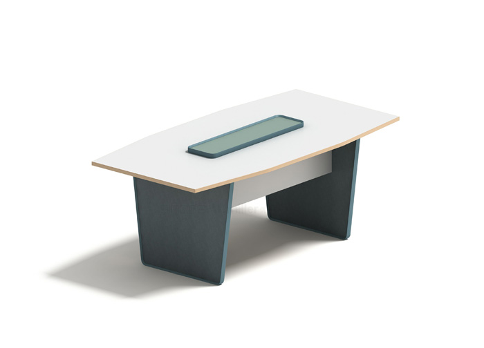 Q02 series conference table