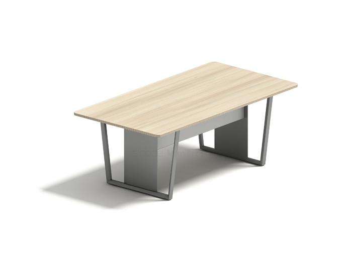E01 conference table