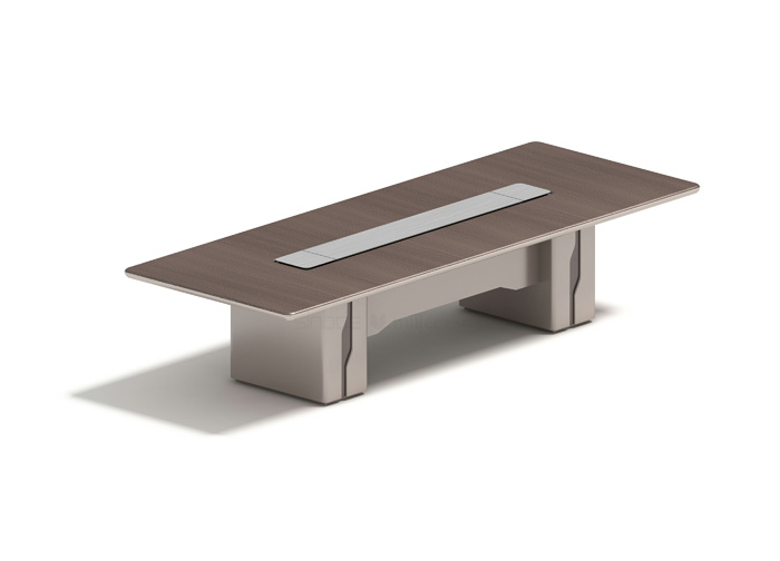 J01 medium conference table
