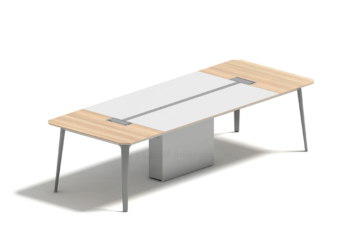 Y02 medium conference table