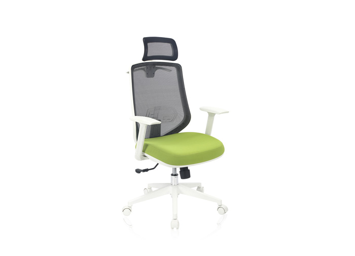 MYW-05 Executive Chair