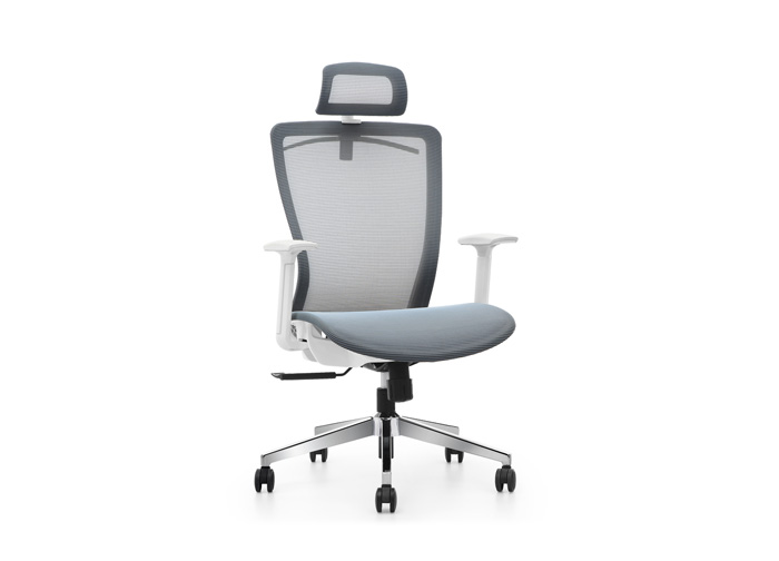 MYW-12 Executive Chair