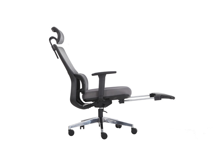 MYW-26 Executive Chair