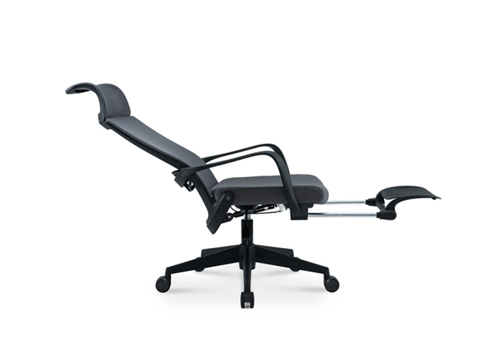 MYW-25A-1 Executive Chair