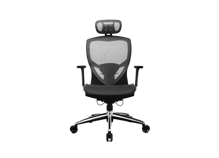MYW-20 Executive Chair