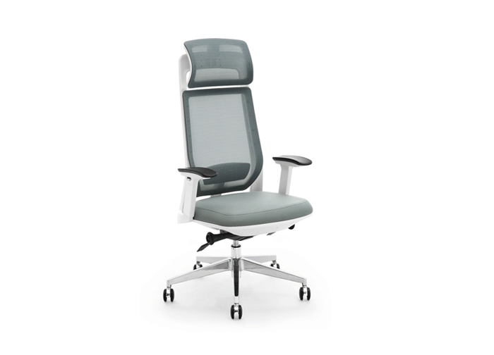 MYW-02A Executive Chair