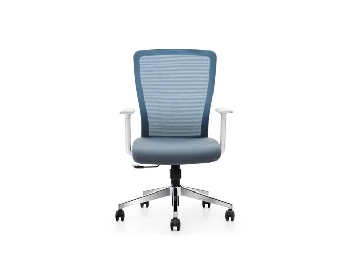 MYW-09 work chair
