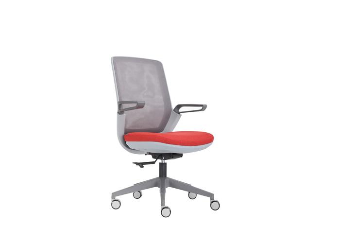 MYW-15 work chair