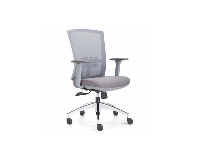 MYW-33 work chair