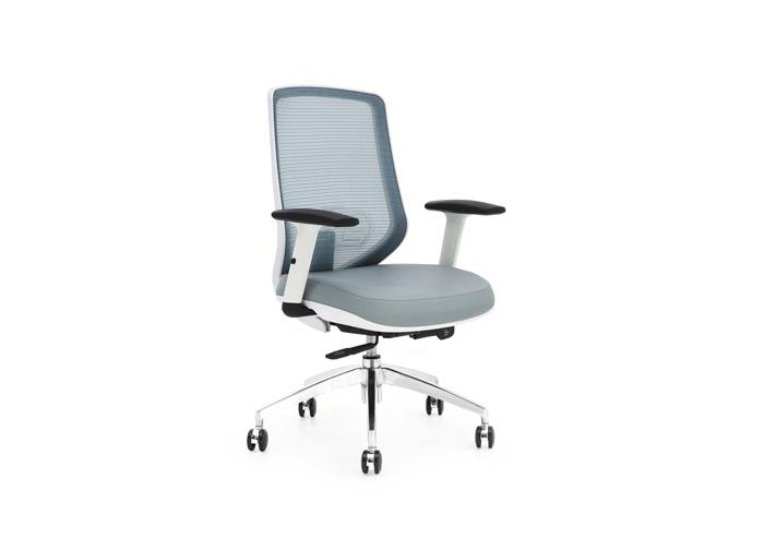 MYW-03 work chair