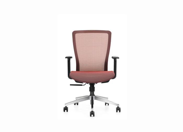 MYW-11 work chair