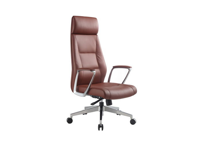 MYP-17 Executive Chair