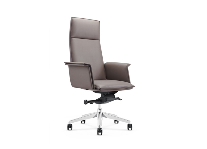 MYP-05 Executive Chair