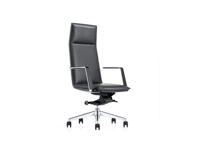 MYP-13 Executive Chair