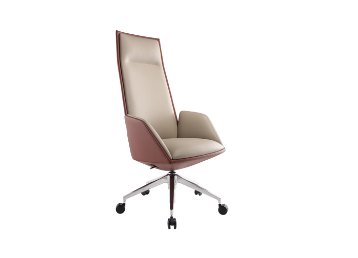 MYP-29A Executive Chair