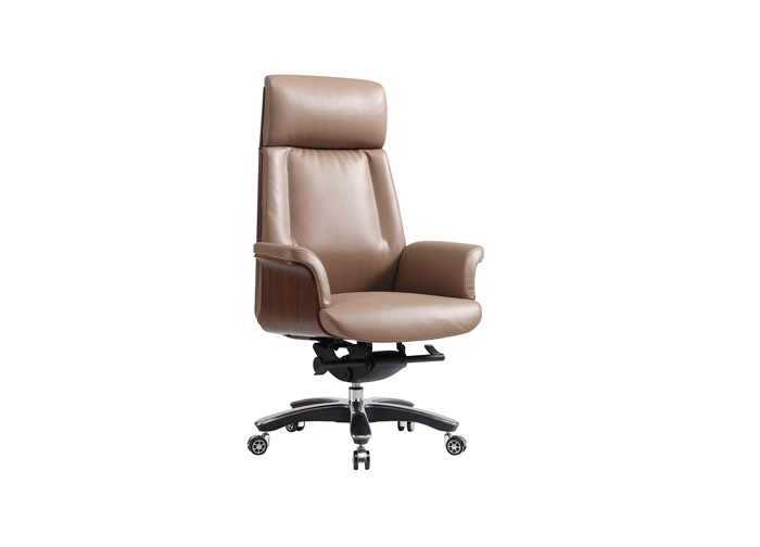 MYP-02 Executive Chair