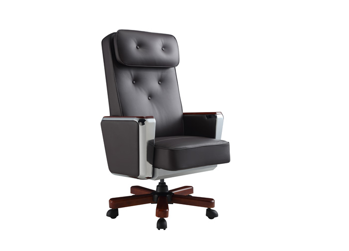 MYP-01 Executive Chair