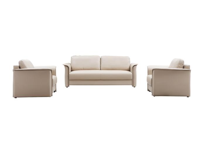 MF109 Series sofa