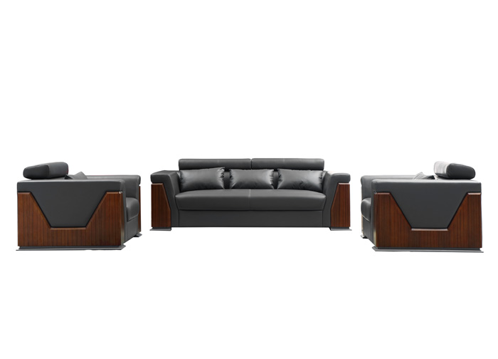 MF122 Series sofa
