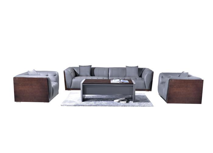 MF117 Series sofa