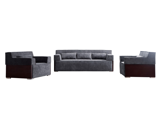MF151 Series sofa