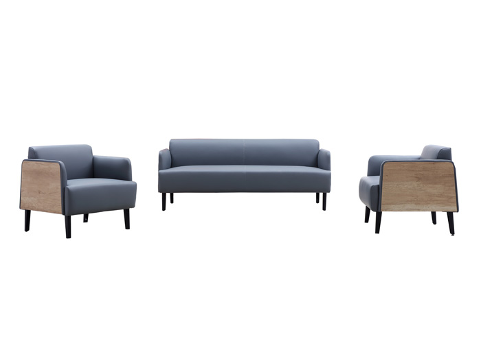MF125 Series sofa