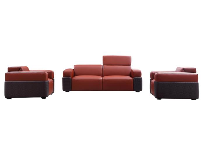 MF157 Series sofa