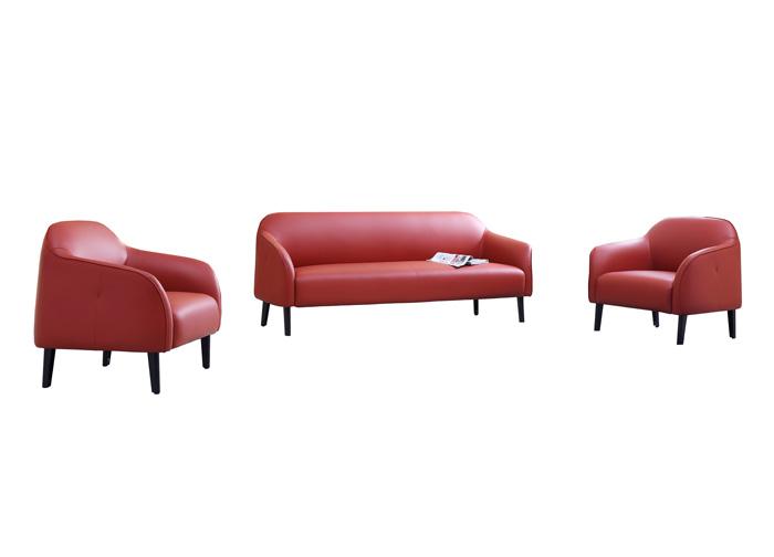 MF139 Series sofa