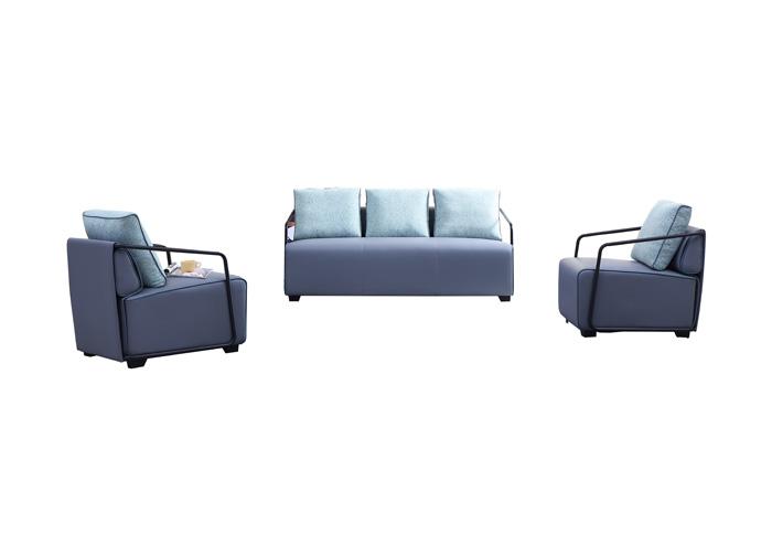 MF112 Series sofa