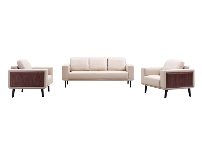 MF131 Series sofa