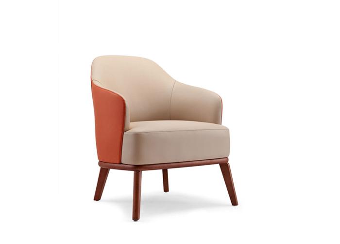 MYP-22C1 lounge chai
